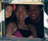 Manila, Philipines