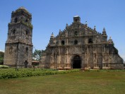 Paoay, Philippines