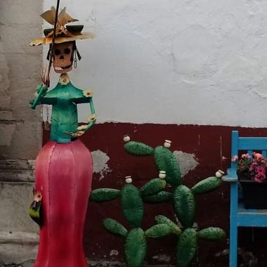 Taxco, Guerrero