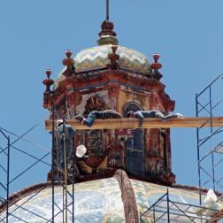 Taxco. Guerrero Mexico